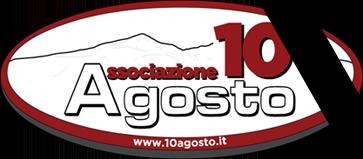 Associazione 10 Agosto